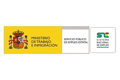 Servicio Doméstico Bilbao, Cuidado de Personas, Empleadas de Hogar, Internas
