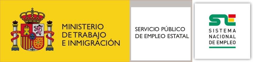 ministerio_trabajo_sne