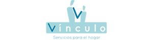 Cuidado de personas Bilbao 944 741 086, internas, cuidado a dependientes, servicio doméstico